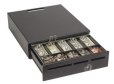MMF Compact Cash Drawer Image