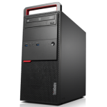 Lenovo Thinkcenter Small Form Factor Image