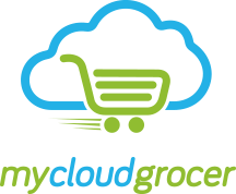 My Cloud Grocers Image